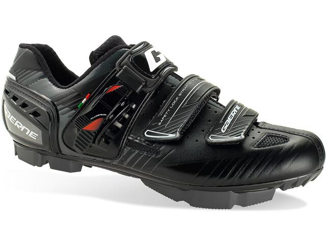 Gaerne G.Rappa Shoes Men black